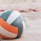 Summer Recreation tips from Campus Rec